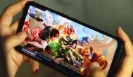 手机游戏能赚钱的有哪些?2021年手机玩游戏赚钱必备软件