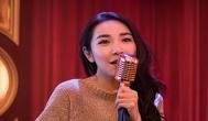 唱歌兼职一首歌20元软件:2021年比唱歌更赚钱的app软件推荐