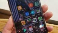 疯狂手机赚钱是真的吗?可靠吗?一天能赚多少