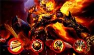 王者荣耀中刺客最简单的三个英雄