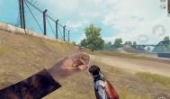 巷战中最实用的两把枪