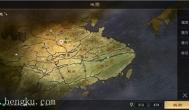 率土之滨——州战技巧玩法攻略