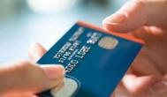 信用卡代还是怎么操作的?没钱还信用卡怎么办?用财小神!
