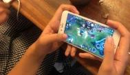 什么手机游戏可以赚钱而且稳定?最好的游戏赚钱app