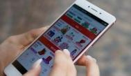 手机兼职赚钱有真的吗?2020年最好的手机兼职app软件