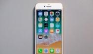 苹果手机赚钱试玩app:苹果赚钱游戏app微信提现推荐