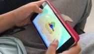 打什么游戏能赚钱要真的?打游戏一天赚200元的app