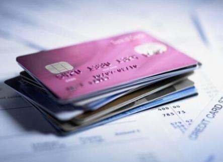 不需要pos机的刷卡app:分享什么软件不用pos机可以刷卡