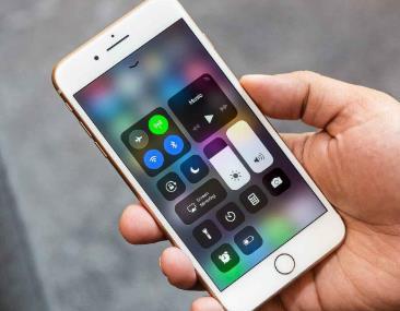 做任务赚佣金的app有哪些?2020年最火的三款任务赚钱app